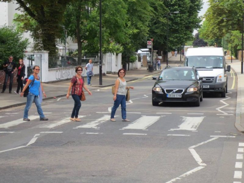 londres_abbey-road-cliche