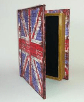 caixa-livro_exotica-terra