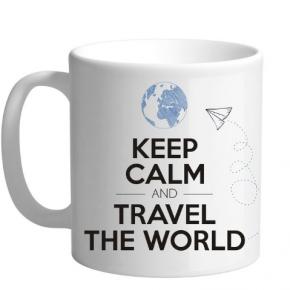 caneca_armazem-viajante