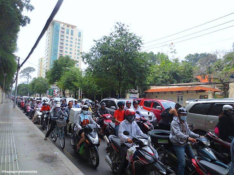 vietna_motos HCMH