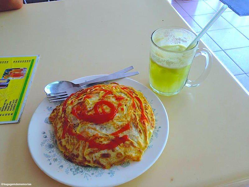 malasia_nasi goreng pataya