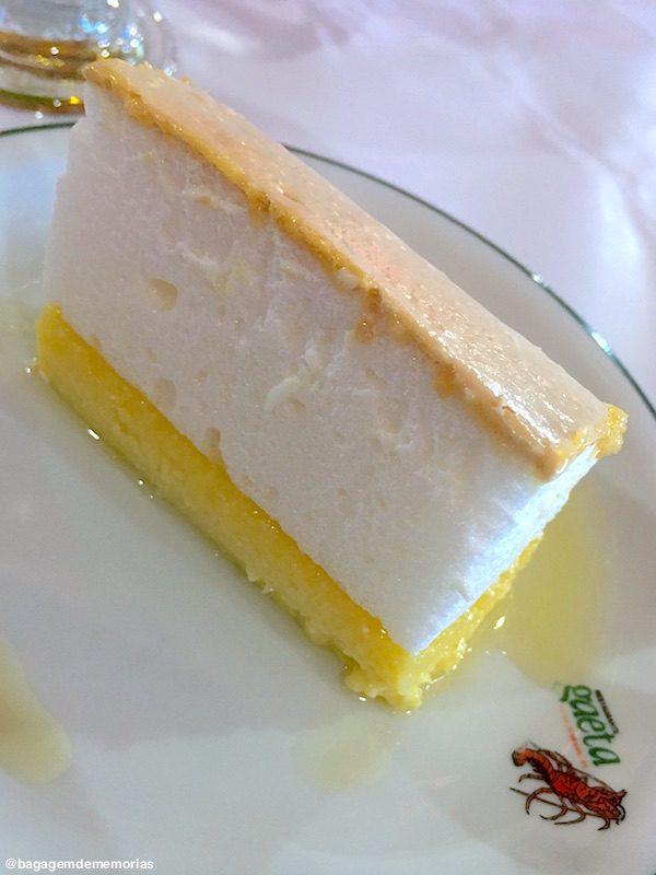 pocandonoes_torta coco gaeta