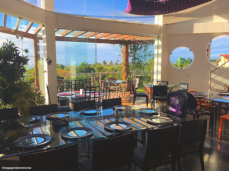 orquidea cafe_restaurante