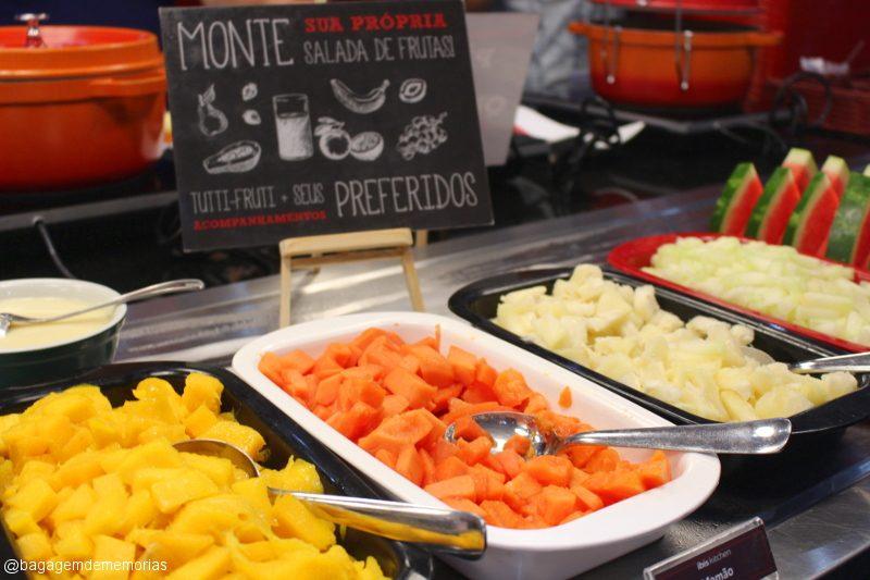 rota sul_ibis salada frutas