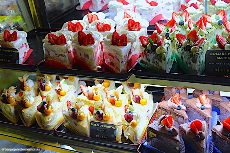 japao.br_kazu cake