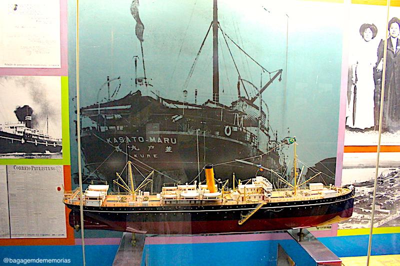 japao.br_museu kasato maru