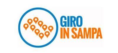 Logo_giro sampa