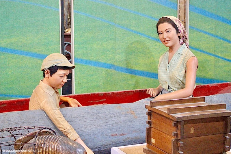 museu imigracao japonesa_imigrantes