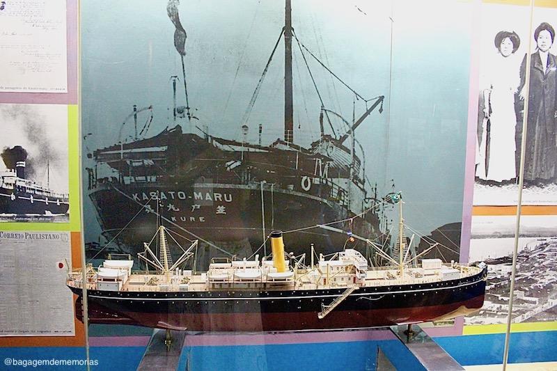 museu imigracao japonesa_kasato maru