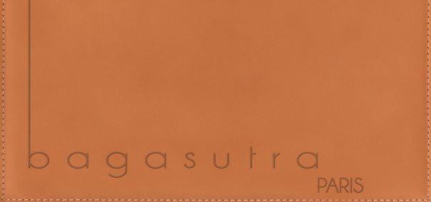 BAGaSUTRA-Paris-embosse