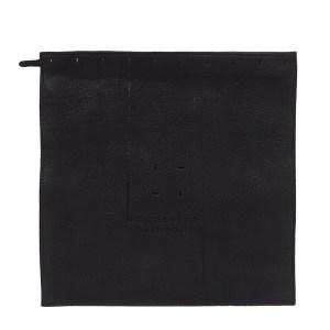BAGaSUTRA-cuir-souple-noir-EMNYC