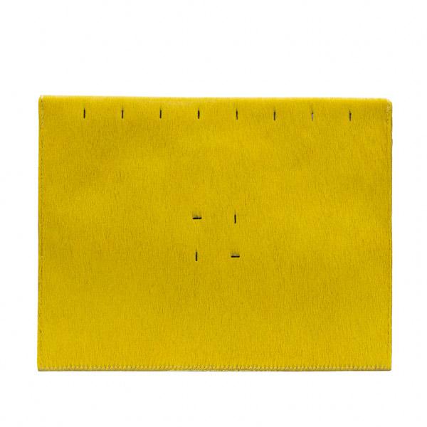 cuir-poils-raz-jaune-BAGaSUTRA