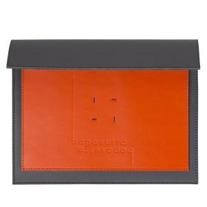 BAGaSUTRA-PDTV-RVV-gris-orange