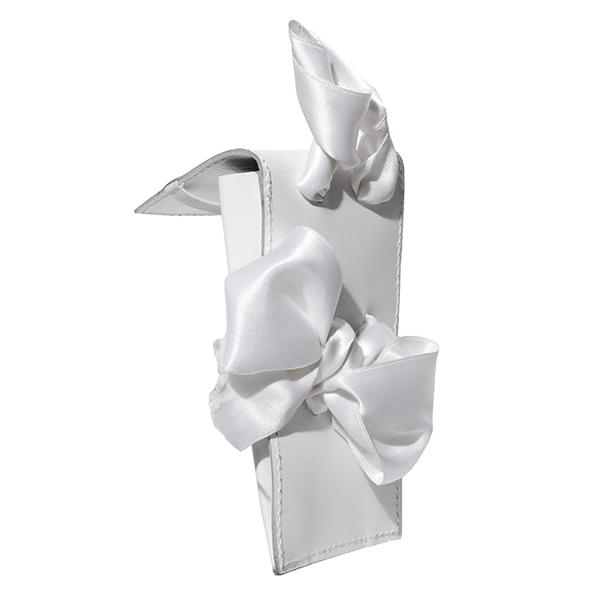 bag-wedding-BAGaSUTRA