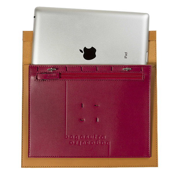 BAGaSUTRA-i-pad-rouge-naturel