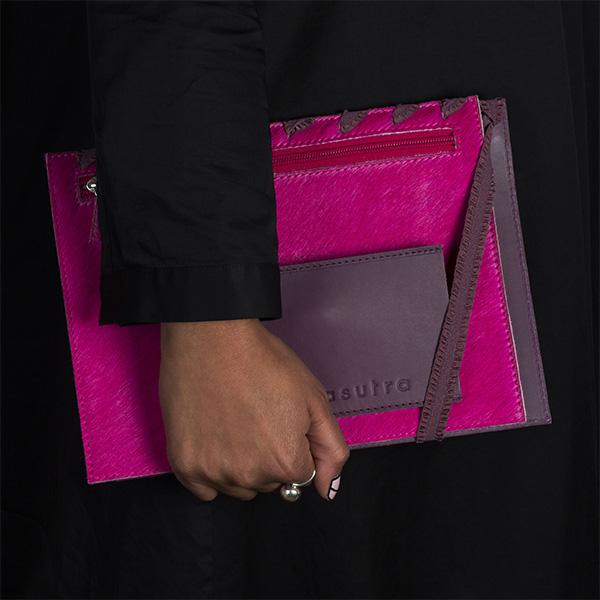 BAGaSUTRA-pochettes-couture-portees