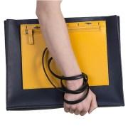 BAGaSUTRA-porte-documents-marine-osez-RV-jaune