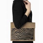BAGaSUTRaPOILras-naturel-zebre-