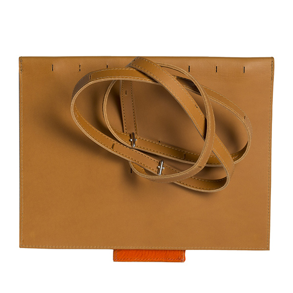 bracelet-BAGaSUTRA-naturel-orange-jaune