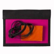 rose-orange-noir-BAGaSUTRA-DTS-RVV-SMF