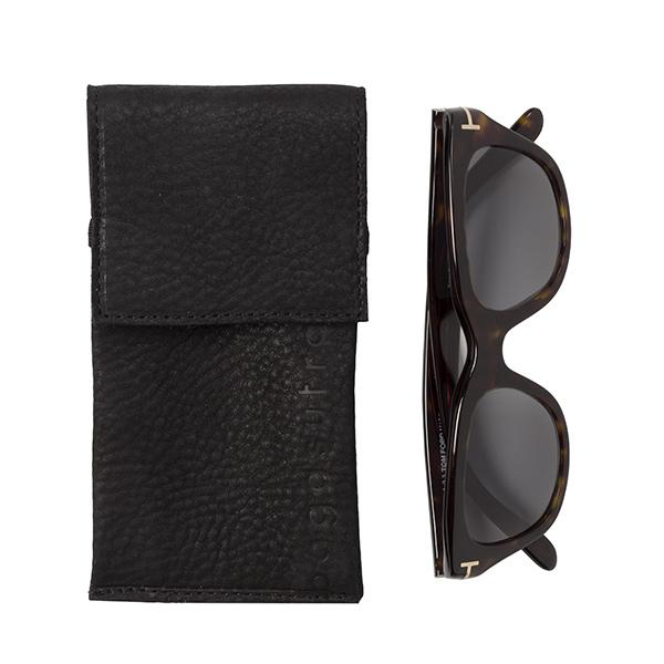 BAGaSUTRA-porte-lunettes-noir