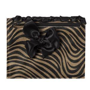 BAGaSUTRA-zebre-satin-couture