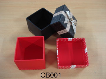 Diy Cardboard Storage Drawers Custom Bo Uk With