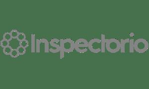 logo_inspectorio