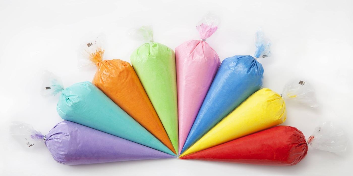 bagerishopen rainbow
