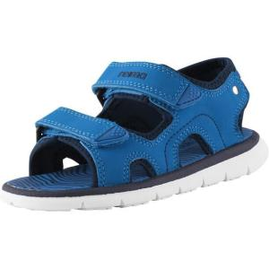 Reima Bungee superlätta sandaler strl 29