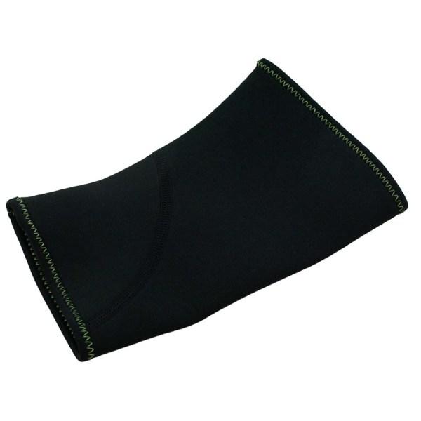 Armbågskydd Armbågsstöd för support sport neopren