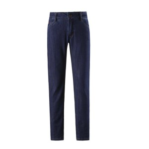Reima Zeil jeans med stretch kvalitetsjeans strl 122