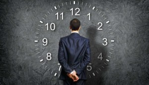 Health Care ICD-10 Deadline