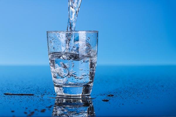 Acqua non potabile. Ordinanza ne vieta l'uso per fini alimentari.