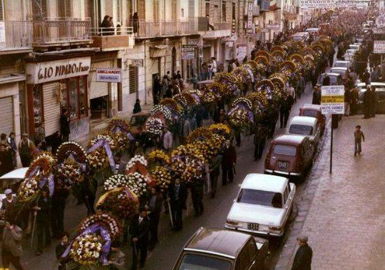 funerale-aiello