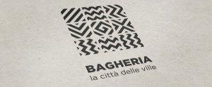 Dai pavimenti delle Ville nasce il marchio di Bagheria - Video