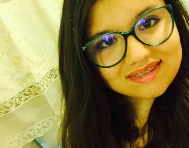 Palermo: scomparsa 14enne a Campofelice di Roccella