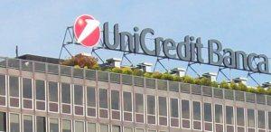 Chiuderà la filiale Unicredit di Altavilla Milicia, la Cisl lancia un appello