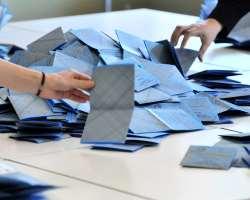 La lista dei sorteggiati al ruolo di scrutinatori alle prossime politiche.