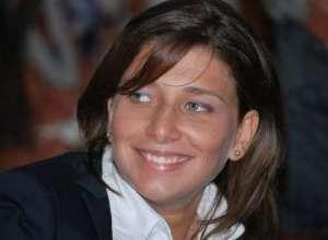 Fratelli d'Italia soddisfatti: un grande risultato per Carolina Varchi