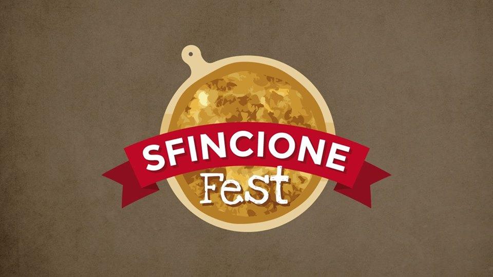 In programma la seconda edizione dello Sfincione Fest