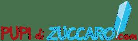 logo-pupi-zuccaro