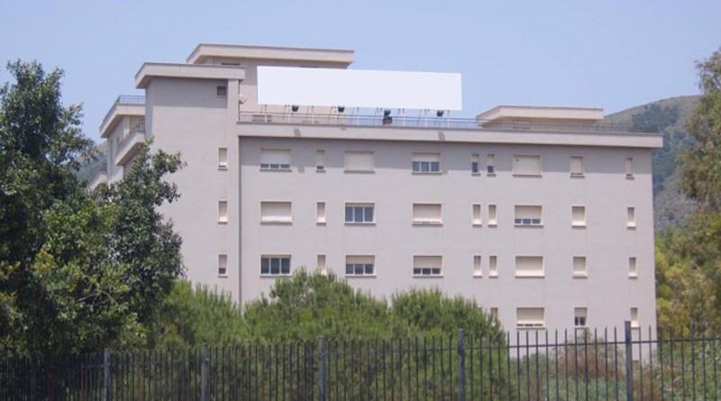 """Cambio di passo per la """"Casa della Salute"""". Il sindaco Filippo Tripoli espone la soluzione adottata dal comune"""