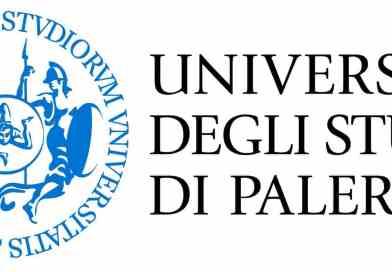 Due concorsi all'Università di Palermo. Aperto il bando di selezione.