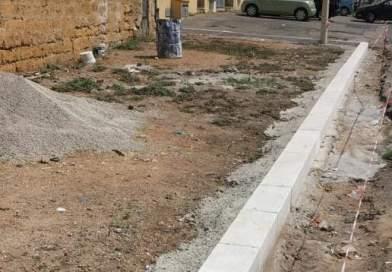 Associazione Talea: speriamo in spazi verdi in via Borsellino