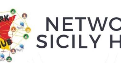 Network Sicily Hub Presenta i propri partner
