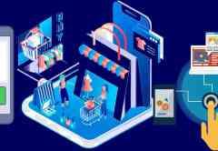 เลือกใช้ e-marketplace ที่ไหน