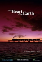 Dünyanın Merkezi – The Heart Of The Earth izle