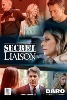 Gizli Teşkilat – Secret Liaison izle