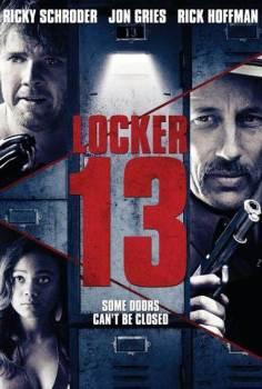 Locker 13 Türkçe Altyazı izle